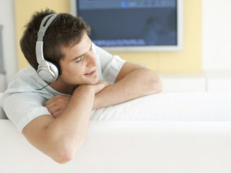 music-therapy pic